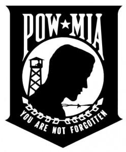 POW-MIA (jpg)